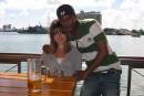 Triple meurtre à Gatineau: Shakti Ramsurrun accusé