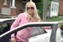 Affaire Magnotta: la famille du suspect sous le choc
