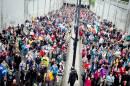 La mobilisation a rejoint la population en général, répète la CLASSE
