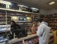 Kadir Anlayisli est l'employé, à la caisse, qui a reconnu... | 4 juin 2012