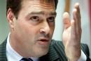 PKP: d'ex-ministres libéraux s'estiment floués