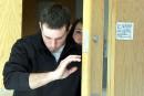 Accident de <em>couch surfing</em> en Beauce: l'accusé subira un procès