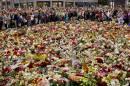 La tuerie en Norvège, un an après