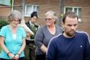 Sudation mortelle: les coaccusés remis en liberté