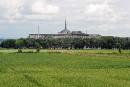 Soeurs de la Charité: chemin «nécessaire»en zone agricole