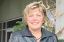 Jocelyne Cazin candidate pour la CAQ dans Chauveau