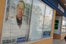 Un pharmacien de Québec arrêté pour trafic de stupéfiants