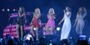 Les Spice Girls se sont réunies pour la première fois... | 13 août 2012
