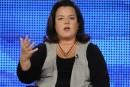 Attentat d'Ottawa: propos controversés de Rosie O'Donnell