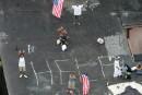 Les ouragans les plus meurtriers des 20 dernières années