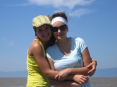 Les deux soeurs Bélanger mortes empoisonnées