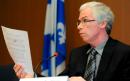 Légionellose: il n'y a plus de risque, assure la Santé publique