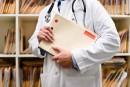Réforme de la santé: Médecins québécois pour le régime public sonne l'alarme