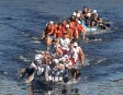 La Classique Rabaska était présentée en même temps que la... | 4 septembre 2012