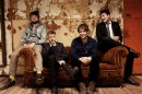 Mumford & Sons, The Cure et New Order à Osheaga