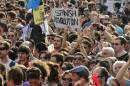 Les Européens s'attaquent au chômage des jeunes