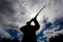 Ottawa autorisé à détruire les données du registre des armes d'épaule