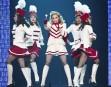Madonna en spectacle à la PBS d'Ottawa... | 10 septembre 2012