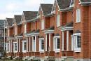 Immobilier: une solution efficace, mais risquée