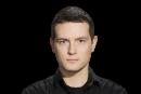 Philippe Mercure | Formule E: nous n'avions pas besoin de ça