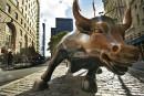 Saison des résultats: les Bourses tiendront-elles?
