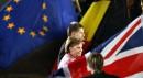 Allemagne: la chancelière Angela Merkel et son mari Joachim Sauer... | 11 octobre 2012