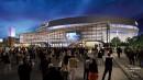 L'amphithéâtre comme lieu de rassemblement... | 11 octobre 2012