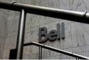 BCE rachèterasa filiale régionale Bell Aliant
