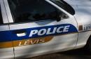 Un policier de Lévis reconnaît une relation amoureuse avec une ado