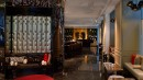 L'Hôtel W... | 29 octobre 2012