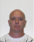 Luc Brisebois, 46 ans, de Trois-Rvières, est également recherché.... | 2 novembre 2012