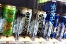 La taxation des boissons sucrées divise les experts