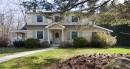 Cette maison est à vendre rue Cameron près de Main,... | 16 novembre 2012