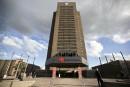 Radio-Canada sous une forte pression financière