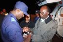 Rwanda: Mugesera exige un nouveau procès