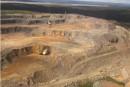 Cliffs ferme sa mine du lac Bloom: au moins 400 mises à pied