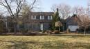 Cette maison est à vendre à Brigham, en Montérégie, près... | 23 novembre 2012