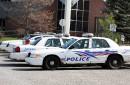 L'homme barricadé à Chicoutimi maîtrisé après un long siège