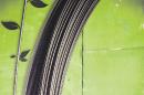 Le métal vert