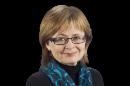Agnès Gruda | Sauver le Mali
