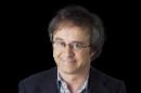 Stéphane Laporte, collaboration spéciale | Aller mettre du gaz