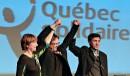 André Frappier, une nouvelle voix d'expérience pour Québec solidaire