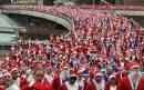 Liverpool, Royaume-Uni... | 4 décembre 2012