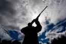 Le Québec compte se doter de son propre registre des armes à feu