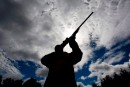 Registre des armes: la Cour suprême entendra l'appel de Québec