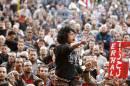 Crise égyptienne: le chef de l'armée se pose en médiateur