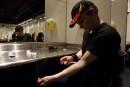 Un centre d'injection supervisée recommandé pour Québec