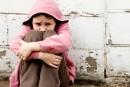 La santé des enfants menacée par les divorces douloureux