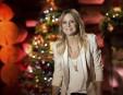 Véronic DiCaire, animatrice de cette grande célébration réunissant des artistes... | 21 décembre 2012