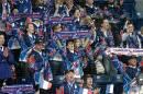 Mondial junior: Québec sans complexes